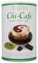 Chi-Cafe balance 180g