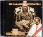 Malola 001 Srí Narasimha Stotravali